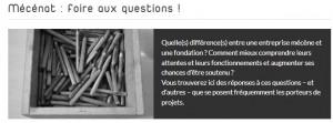 mecenat-foire-aux-questions-association-opale
