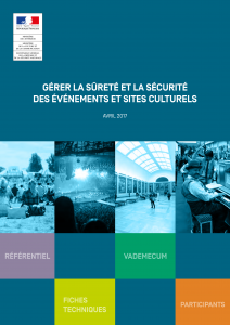 20170419-guide-referentiel-securite-culture1
