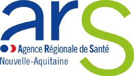 ARS nouvelle aquitaine copie