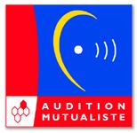 Audition Mut