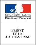 logo-préfet-haute-vienne
