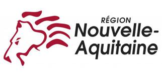 region nouvelle aquitaine